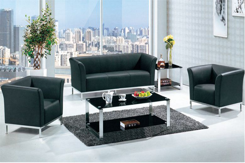 "title='<div style=""text-align:left;""> 	<span style=""font-size:14px;"">Durable, modern reception seating in optional colored leather! This lounge chair series features those iconic, classic clean lines and chrome accents that will never go out of style.</span>  </div>'"